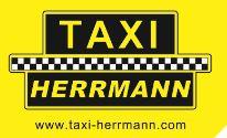 Taxi-Herrmann