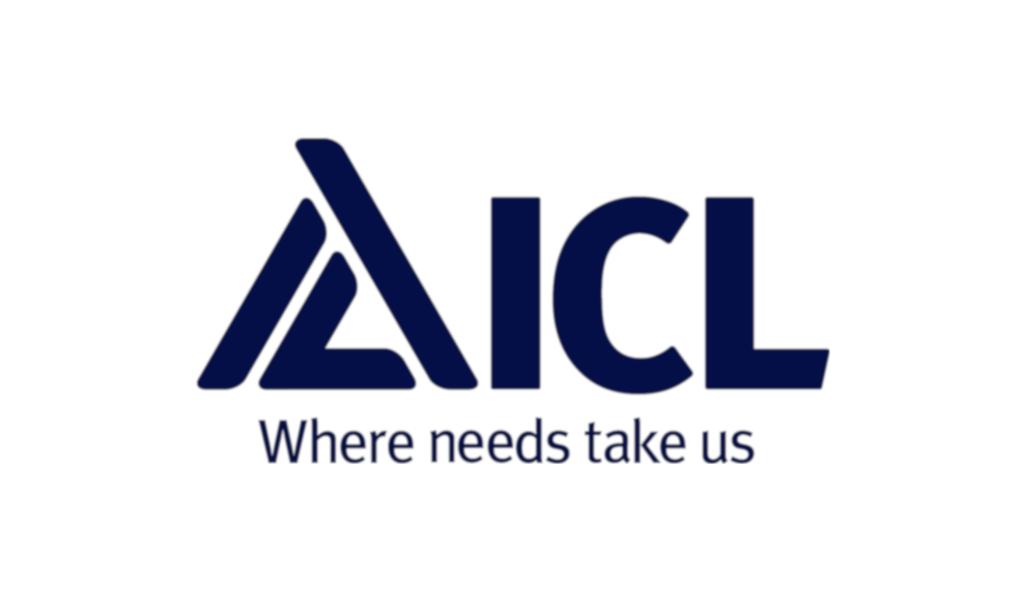 ICL_1024x600