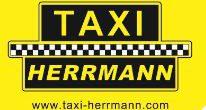 Taxi Herrmann | Autovermietung Viernheim |