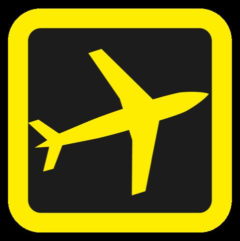flughafentransfer-viernheim
